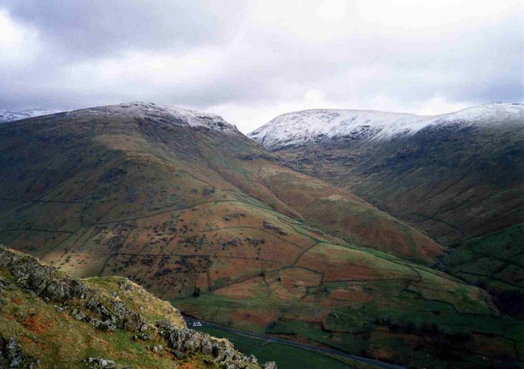 Seat Sandal weather