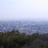 Mount Nakayama