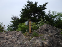 Mount Haku (Hyōgo) photo