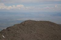 Challenger Point photo