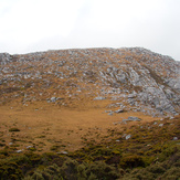 The Cupola (mountain)