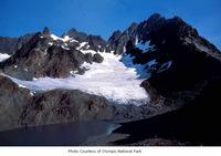 Mount Anderson photo