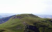 Dunsinane Hill photo