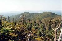 Donaldson Mountain photo