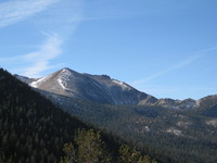 Freel Peak photo