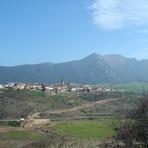 Sierra de Codés