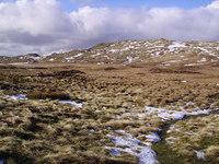 Grey Crag photo