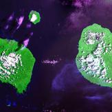 Sakar Island