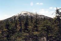 Santanoni Peak photo