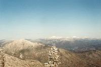 Seymour Mountain (Franklin County, New York) photo