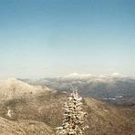 Seymour Mountain (Franklin County, New York)