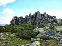 Śląskie Kamienie photo