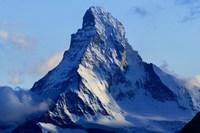 Matterhorn photo