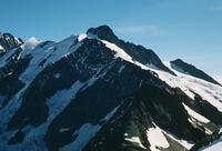 Mont Tondu photo