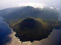 Smith Volcano photo