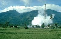 Mt Malinao photo