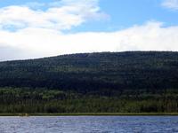 Maple Mountain (Ontario) photo