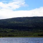 Maple Mountain (Ontario)
