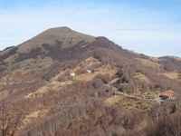 Monte Carmo photo
