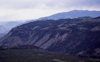 Mount Everts photo