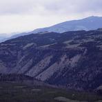 Mount Everts