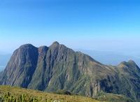 Pico Paraná photo