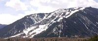 Aspen Mountain (Colorado) photo