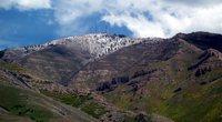 Farnsworth Peak photo