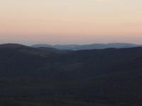 Tumbledown Mountain photo