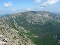 Hamlin Peak photo