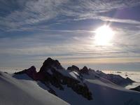 Mount Tom Taylor photo