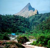 Pico 31 de Março photo