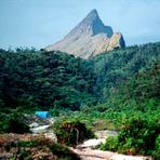 Pico 31 de Março