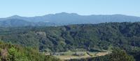 Mount Amagi photo