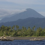 Mount Tongkoko