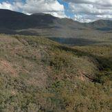Grattai Mountain
