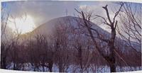 Black Dome (New York) photo