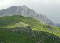 Glyder Fach photo