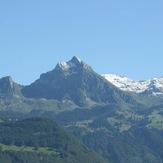 Fronalpstock (Glarus)