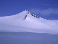 Barbeau Peak photo