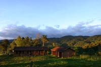 Itombwe Mountains photo