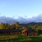 Itombwe Mountains