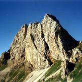 Monte Chiadenis