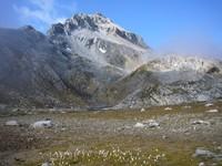 Alperschällihorn photo