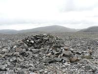An Socach (Glen Ey) photo