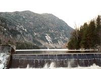 Mount Colvin photo