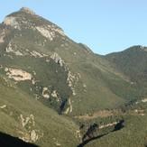 Puig de Bassegoda