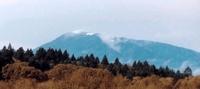 Marys Peak photo