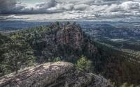 Sierra de Albarracín photo