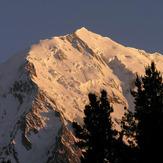 Ganalo Peak
